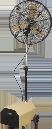 brumisateur compact brumisateur autonome brumisateur avec ou sans r serve d 39 eau brumisateur. Black Bedroom Furniture Sets. Home Design Ideas